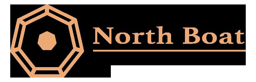 North Boat